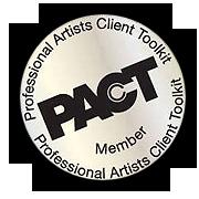 www.artpact.com